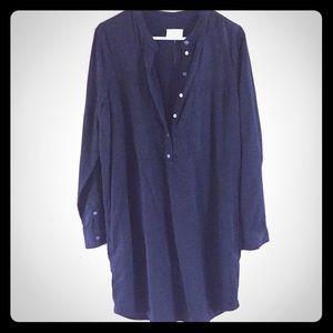 Lou & Grey Tunic/dress